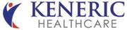 Keneric Healthcare
